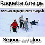 Accompagnateur en Aspe randonnée en montagne dans les Pyrénées
